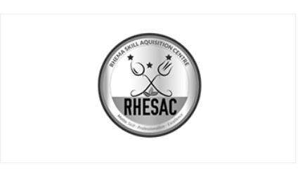rhesac