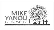 mike-yanou-foundation