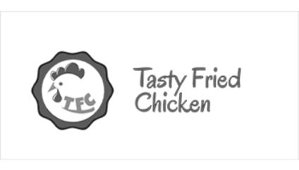 tasty-fried