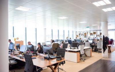 Customer Service & Call Centre