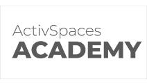 activspaces-academy