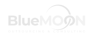 bluemoon-outsourcing-logo