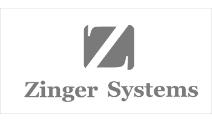 zinger-system