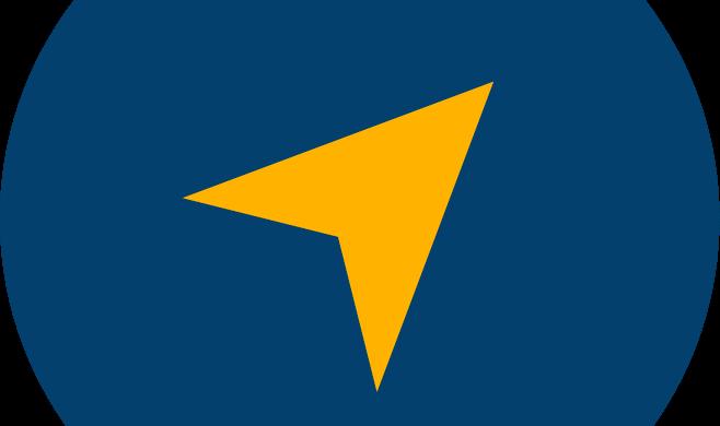 bluemoon-message